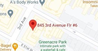 Address of roadway moving company NY