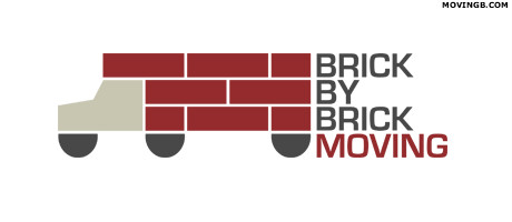 Brick by brick moving - Local Mover In Austin