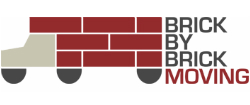 Brick by brick moving - Mover in Austin