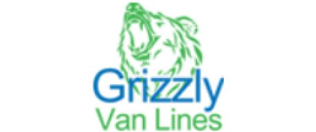 Grizzly Van Lines - San Jose Movers