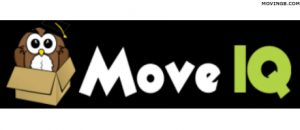 Move IQ - New Jersey Home Movers