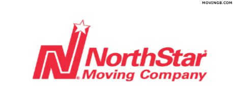 North Star Moving - Los Angeles Movers