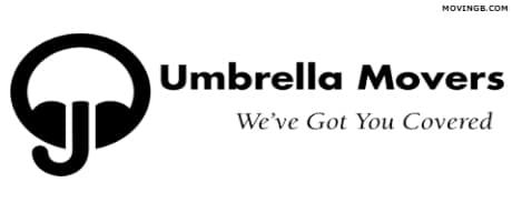 Umbrella Movers - Las Vegas Movers