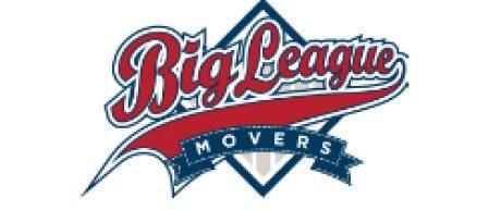 Big League Movers - Atlanta Movers