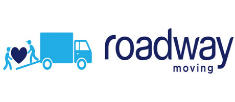 Roadway Moving - NYC Movers