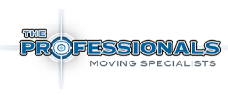 Professionals Moving Specialists - Chicago Movers