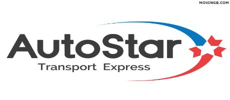 Auto Star Transport Express - Auto Transport Movers Miami