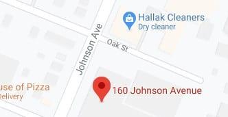 Certify my move address