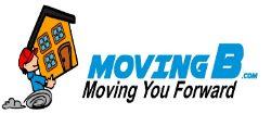 Premier auto moving - Auto Carrier