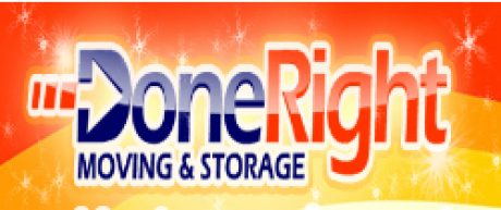 Done Right Moving - Illinois Movers