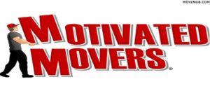 Motivated Movers - Alabama Home Movers