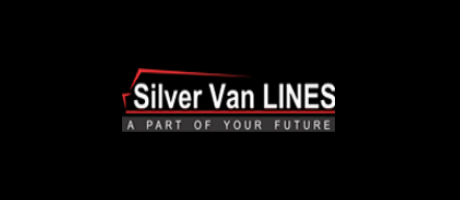 Silver van lines - San Diego Movers