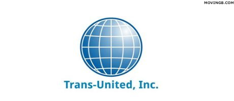 Trans United - Florida Home Movers
