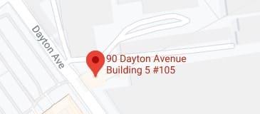 Xtreme Moving address