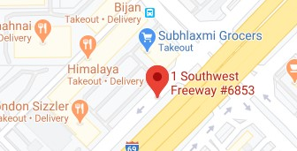 Address of 3 Mens movers moving company