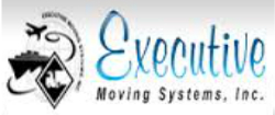 Executive moving systems - Mover in Virginia