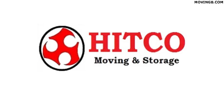 Hitco moving and storage - Movers In Hilo HI
