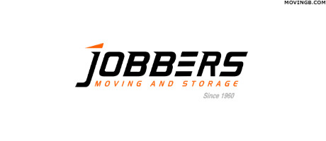 Jobbers moving and storage - Movers in Bismarck