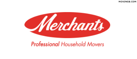 Merchants Moving - Wisconsin Movers