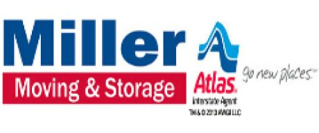 Miller Moving - Salinas Movers