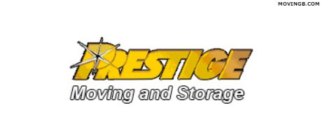 Prestige Moving - Portland Movers