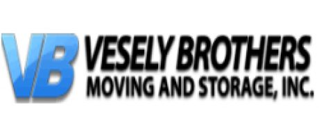 vesely brothers moving - Moving services