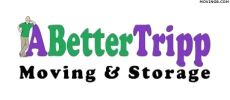 A Better Trip Moving And Storage TX Best Movers