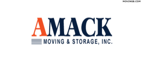 A Mack Moving and Storage - Michigan Movers