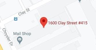 Address of A mack moving and storage company MI