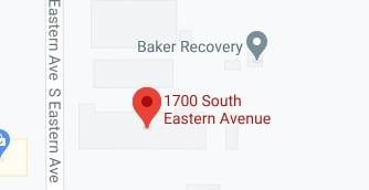 Address of Ace moving company OK
