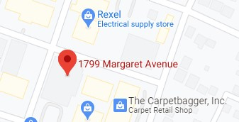 Address of Azar moving and storage MD