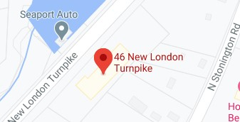 Address of Barnes moving company Mystic CT