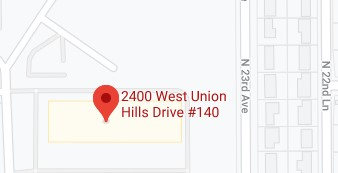 Address of Fully loaded deliveries moving company Phoenix AZ