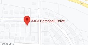 Address of JV Movers moving company VA