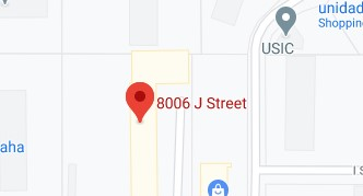 Address of Select van and storage company Omaha NE