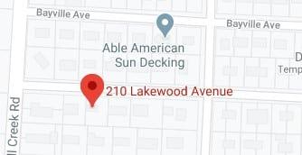 Address of Sett movers
