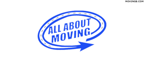 All about moving - Minnesota Home Movers