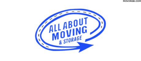 All about moving - Apartment Movers North Dakota