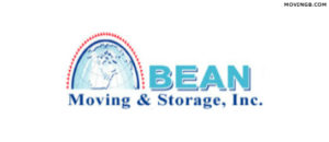 Bean moving - Moving Services