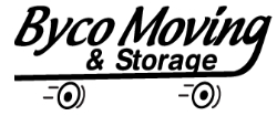 Byco Moving - Movers In Roswell