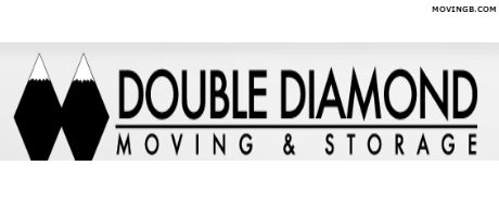 Double Diamond Moving - Colorado Movers