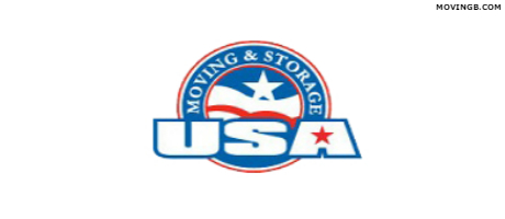 1 choice usa moving - Moving Services