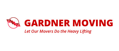 Gardner Moving - Pittsburgh Movers