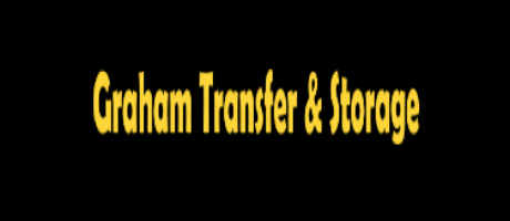Graham transfer - Jackson Movers