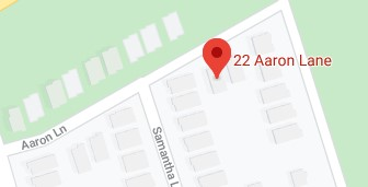 Address of Half price movers in Staten Island