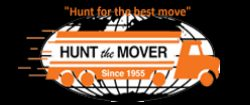 Hunt Movers - Illinois Movers