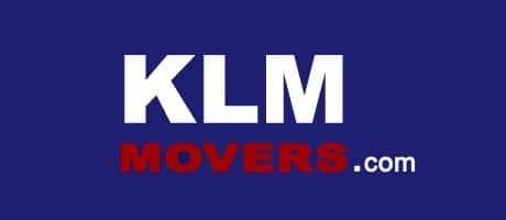 klm movers - Washington movers