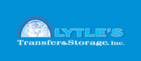 Lytles transfer - Moving Services