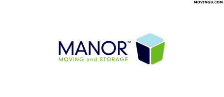 Manor moving and storage - Movers Iin Bronx