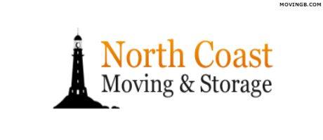 North Coast Moving - Washington Movers